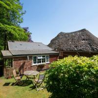 Tawcroft Cottage, Belstone