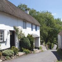Little Gate Cottage, Devon