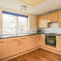 Whitbarrow Holiday Village (24), Penrith
