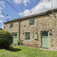 Loft Cottage, Bedale