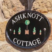 Ashknott Cottage, Ripon