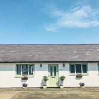 Orchard Cottage, Holywell