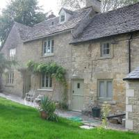 Tannery Cottage, BURFORD