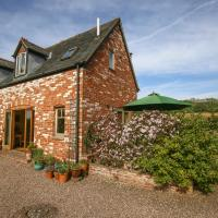 The Coach House, EXMOUTH