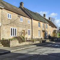 Greenham Cottage, Stoke-Sub-Hamdon