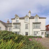 3 Deganwy Castle Apartments