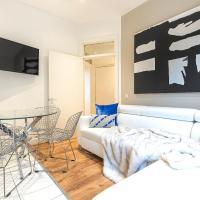 Hammersmith 2 Bedroom Apartment