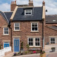 Sherlock Cottage