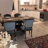 SAFA Residence