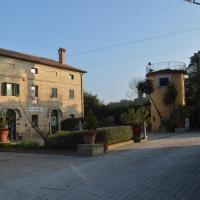 Zi Nene Villa Tetlameya