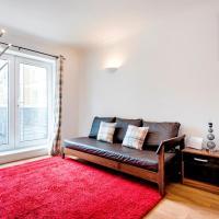 Bright Swift Lodge Apartment