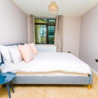 Primestay 91 Baker Street Apartments