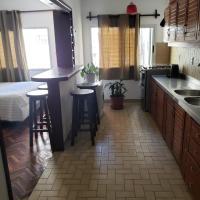 Hermoso Apartamento en Rambla de Punta Carretas!