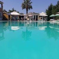 Sausan Hotel