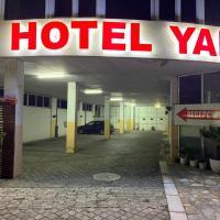 Hotel Yal