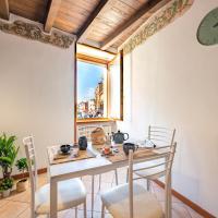 Bright Apartments Desenzano - Monte Grappa