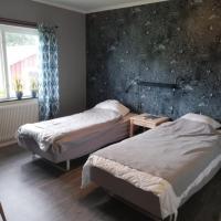 Gästhuset 32