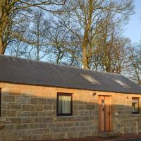 Heckley Stable Cottage