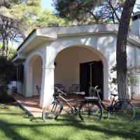 Villa Biancospini,16