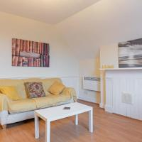 Comfortable 1-Bedroom Apt in London, perfectly located