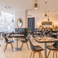 Aqua Pedra Dos Bicos Design Beach Hotel - Adults Only