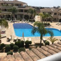Aphrodite Sands Resort - The Penthouse, hotel near Paphos International Airport - PFO, Mandria