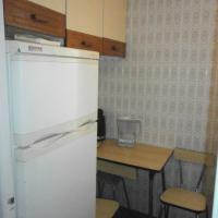 квартира два этажа в Аликанте