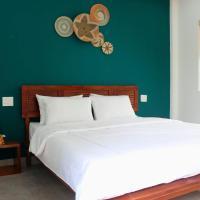 Starfruit Villa, hotel near Phu Bai Airport - HUI, Thôn Trường Giang