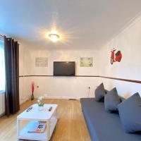 Apartment in Shoreditch/Zone 1/2