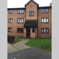 Immaculate one bed flat