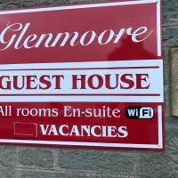 Glenmoore Guest House
