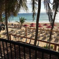 Kinta Kan Hotel Boutique Playa del Carmen