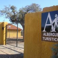 ALBERGUE TURÍSTICO DE CORNALVO
