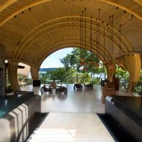 Andaz Costa Rica Resort at Peninsula Papagayo – A concept by Hyatt
