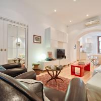 Residence Mercanti Central Apartment