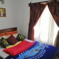 Sendella Sleep Inn