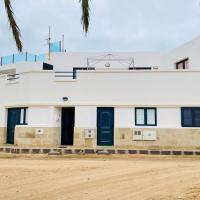 Casa Josefa 1