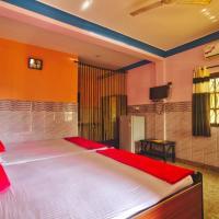 Rajdeep House