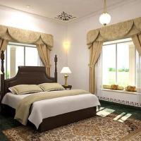 La Fortuna Resort And Spa