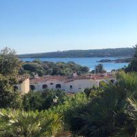 Appartamento Gli Oleandri 138 - Costa Smeralda - Porto Cervo