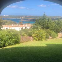 Appartamento Gli Oleandri 140 - Costa Smeralda - Porto Cervo