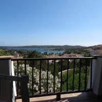 Appartamento Gli Oleandri 241 - Costa Smeralda - Porto Cervo