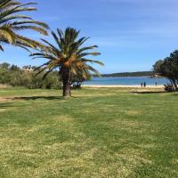 Appartamento Gli Oleandri 242 - Costa Smeralda - Porto Cervo
