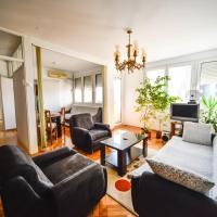 Apartman Centar Lux