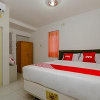 OYO 2499 Residence Ratu Emas