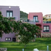 Touristic Residences