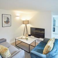 Leap Apartments