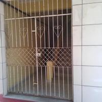 Apartamento com melhor preco em Salvador Bahia