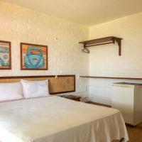 Velas De Flecheiras Hotel