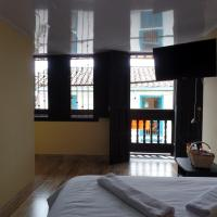 Hostal Real Filandia